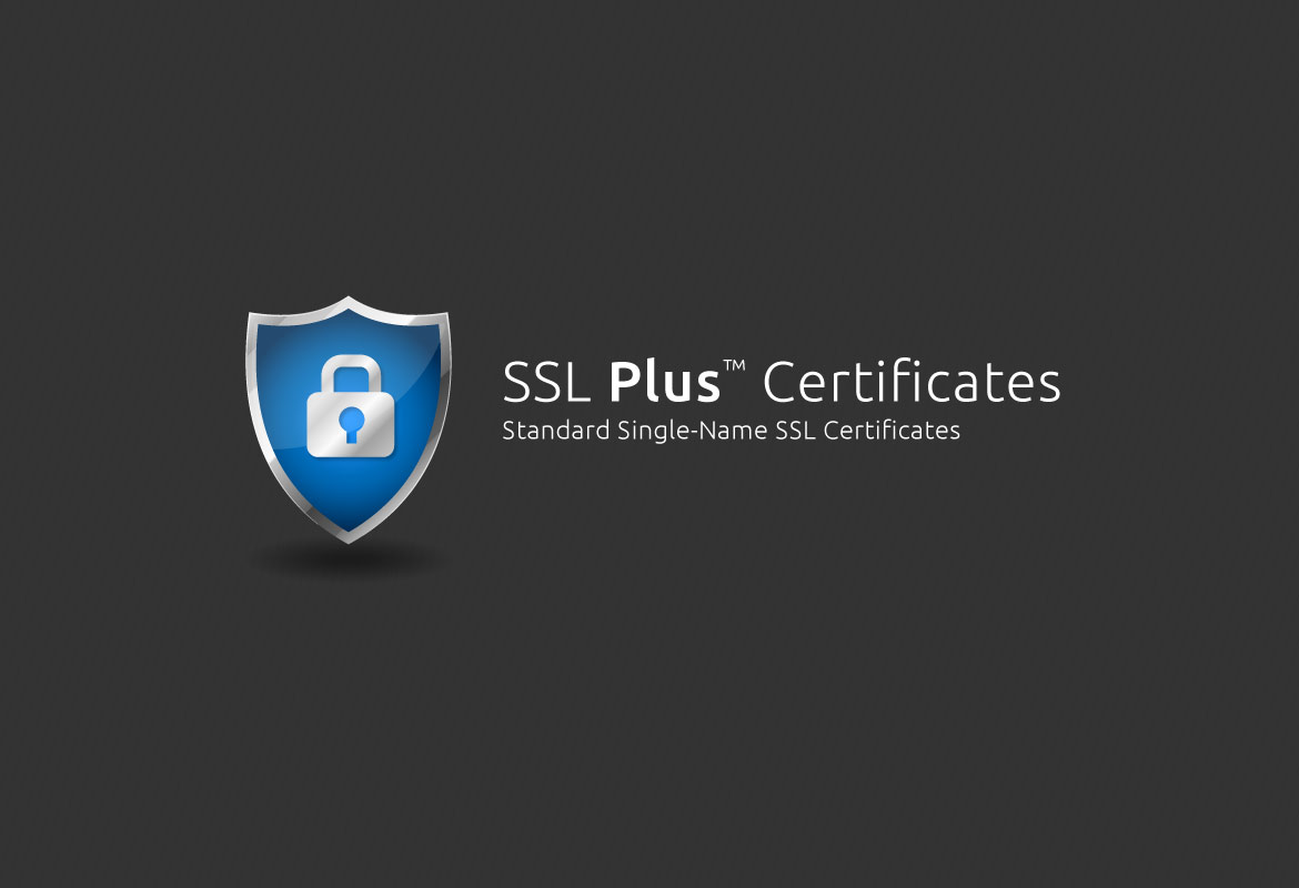 Ssl product logos 1betcityfo Image collections